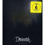 Dornenreich - Nachtreisen (0884388710221) (1 DVD)