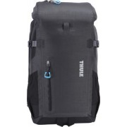 Geanta GoPro Thule Perspektiv™ Backpack Black