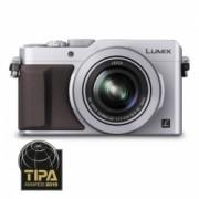 Panasonic LUMIX DMC-LX100 argintiu