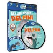 Afla totul despre - Delfini