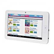 Binatone - Tablet para niños