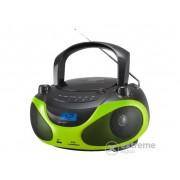 Radio CD player Sencor SPT 228 BG
