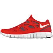 Nike Free Run 2 iD Men's Shoe