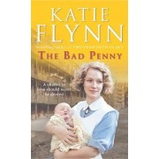 The Bad Penny by Katie Flynn