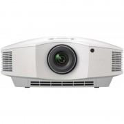 Videoproiector Sony Home Cinema VPL-HW45/W 1800 lumeni white