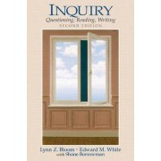 Inquiry by Lynn Z. Bloom