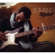 Bombino - Agadez - Digi- (0890846001206) (1 CD)