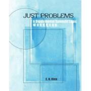 Just Problems by Ellen Klein