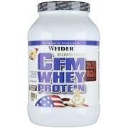 Weider CFM Whey Protein Chocolate 908g