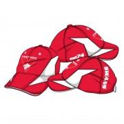 AFL Sydney Swans Mens Premium Cap