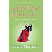 Everybody Bugs Out, Paperback