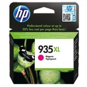 Консуматив - HP 935XL Magenta Ink Cartridge - C2P25AE