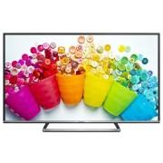 Televizor Panasonic TX-40CS520E, LED, Full HD, Smart Tv, 100cm