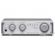 Amplificator Teac AI-101 DA stereo