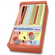 TecMate IgnitionMate - Ignition Diagnostic Tester