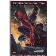 """Spider-Man N° 89 ( Civil War ) : """" L'anneau De La Liberté """" ( Édition """"Variant"""" - Tirage Limité À 2500 Exemplaires )"""