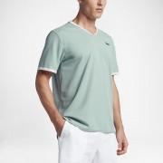 NikeCourt Dry Roger Federer