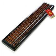 Standard Soroban (Abacus) / 23 digits [43300]