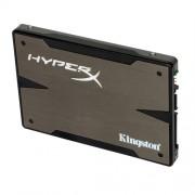 "KINGSTON SSDNow 120GB 2.5"" SATA III HyperX 3K - SH103S3/120G"