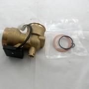 Senzor curgere WB2A 44-60