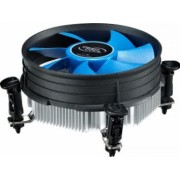 Cooler DeepCool Theta 9 PWM Socket 1156