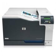 HP Color LaserJet Professional CP5225dn skrivare