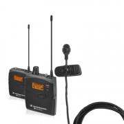 Sennheiser Tour 2-B draadloos communicatie systeem