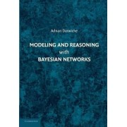 Modeling and Reasoning with Bayesian Networks by Prof. Adnan Darwiche