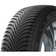 Anvelopa Alpin 5 XL 215/55 R16 97H