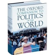 The Oxford Companion to Politics of the World by Professor Joel Krieger