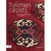 Central Asian Textile Art by Elena Tsareva