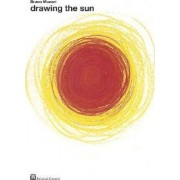 Bruno Munari - Drawing the Sun by Bruno Munari