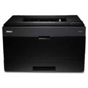 Imprimanta Laser Monocrom DELL 3330ND, 40 ppm, 1200 x 1200 dpi, USB