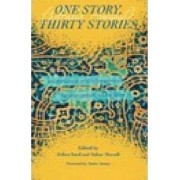 One Story, Thirty Stories by Tamim Ansary
