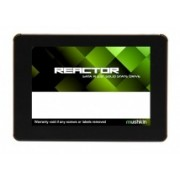 SSD Mushkin Reactor, 1TB, SATA III, 2.5'', 7mm