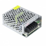 24V 1A Regulated Switching Power Supply (100~220V)