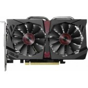 Placa video Asus GeForce GTX 750 Ti Strix DC II OC 4GB DDR5 128Bit