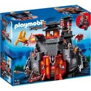 Playmobil 5479 Groot Drakenkasteel