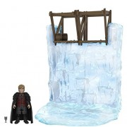 Funko Game of Thrones The Wall Playset with Tyrion Lannister Action Figure
