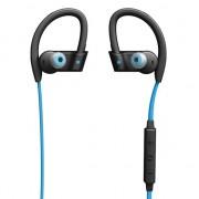 "Hama 00139352 Jabra Bluetooth-Headset ""Sport Coach"" oorhaak Stereofonisch Blauw"