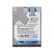 "WD10JPVX interne Festplatte 2,5"" 1TB, SATA III"