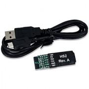 Digilent JTAG HS2 Programming Cable - 410-249