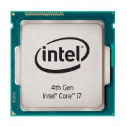 Procesor Intel Core i7-4765T Quad Core 2.0 GHz Socket 1150 Tray