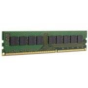 Memorie Server HP A2Z50AA, DDR3, 1x8GB, 1600MHz