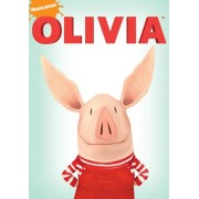 Olivia: Olivia [Reino Unido] [DVD]