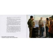 A Day's Work by E. Bunting
