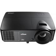 Videoproiector Vivitek DS234, 3200 lumeni, 800 x 600, Contrast 10000:1, 3D Ready, HDMI