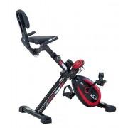 JK Fitness Jk1,0 X-Bike Recumbent Magnético