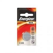 Energizer bateria litowa mini Energizer CR2016