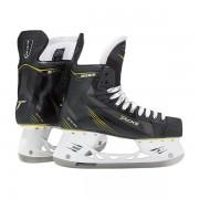 Patine de Hockey CCM Tacks 3052